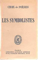 Les Symbolistes - Unclassified