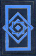 D21X46 - G.METALIOUS : I PECCATI DI PEYTON PLACE - Classici
