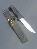 Couteau De Survie 1 - Knives/Swords