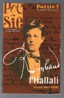 Rimbaud : L'Hallali (poésie 1 ) - Unclassified