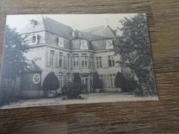 Vilvorde Château De Peuthy - Vilvoorde