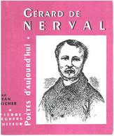 Gerard De Nerval - Unclassified