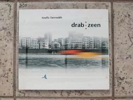 Toufic Farroukh (2002) Drab Zeen (274 1158) - Jazz