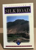 Silk Road From Xi'an To Kashgar - Non Classificati