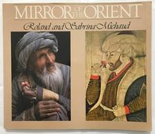 Mirror Of The Orient - Non Classificati