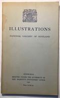 Illustrations - Non Classificati