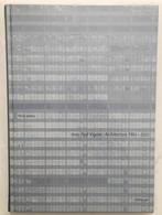 Jean-Paul Viguier: Architecture 1992-2002 - Non Classificati