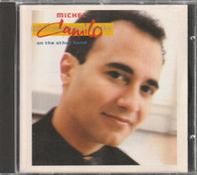 Michel CAMILO - On The Other Hand - 9 Titres - Jazz