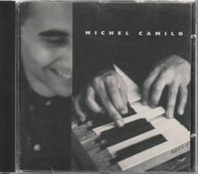 Michel CAMILO -  9 Titres - Jazz