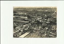 CPM:  MAMETZ   (Dpt.62):   Vue Générale Aérienne N° 52A.  (photo Véritable)   (G1569) - Other Municipalities