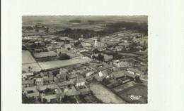 CPM:  MAMETZ   (Dpt.62):   Vue Générale Aérienne.N°53A  (photo Véritable)   (G1570) - Other Municipalities