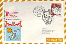 D - [902338]B/TB//-Autriche  - ENGELHARTSTETTEN - Verzamelingen