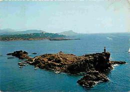 83 - Saint Raphael - Le Lion De Mer - CPM - Voir Scans Recto-Verso - Saint-Raphaël