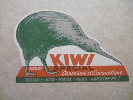 Buvard Cirage KIWI - C