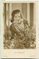 Leni Riefenstahl - Ross-Verlag 5390/1 - Actores