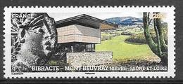Année 2021 _ 5488** _ - Unused Stamps