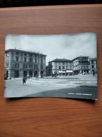 Cantu' - Piazza Garibaldi - Como