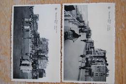 5969/MARIAKERKE-BAINS (2 Cartes) - Autres