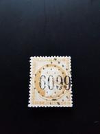 GC 6099, Mailly De La Somme, Somme. - 1849-1876: Periodo Clásico