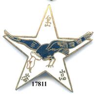 17811 . .ETATS ASSOCIES . PENITENCIER MILITAIRE POULO CONDOR - Heer