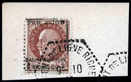 O N°3 - 1F. 50 Pétain Brun. SUP. - Militaria