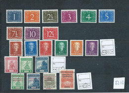 Nieuw-Guinea,Japanse Bezetting/Japanese Occupation Stamps,Briefmarken,postzegels,timbres,sellos(D-10) - Nederlands Nieuw-Guinea