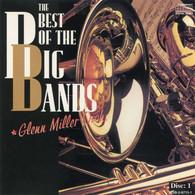 VA The Big Band Era (1987) Vol. 8 (5608CD) - Jazz