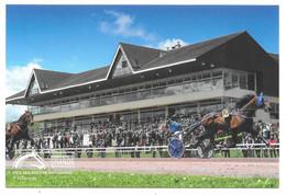 14 - PRIX DES DUCS DE NORMANDIE - Normandie Grands Evénements - Course De Chevaux Trot Hippodrome De Caen - Caen