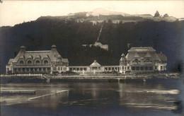 België - Namur Namen - Fotokaart - 1920 - Non Classés