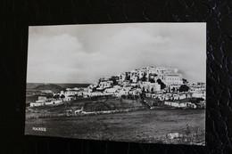 Li-30 / Grèce - L'Ile De Naxos (Panorama) / - Griekenland