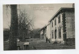 - CPA Eichhoffen (67) - Gruss Vom Forsthaus Eichhoff - Souvenir De La Villa Blahay 1912 - - Autres Communes