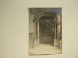 Document ( 876 )  Photo  Grote Foto ( 18 X 13 Cm )  Ypres    Ieper - Places