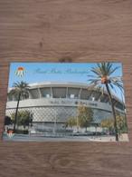 Séville Stade Bétis Balompie Réf BE- P50/04 - Zonder Classificatie
