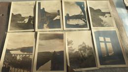 BEYNAC DORDOGNE 8 PHOTOS - Plaatsen