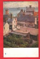 SUFFOLK  ALDEBURGH RAPHAEL TUCK  ART SERIES  Pu 1903 - Tuck, Raphael