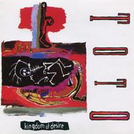 Annie Lennox (1995) Medusa (74321257172) - Disco, Pop