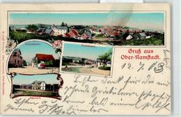 52647346 - Ober-Ramstadt - Unclassified
