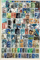 10782- Great Britain, UK, Collection Of Stamps. High Catalogue Value. - Collections