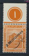 Ägypten 54 (kompl.Ausg.) Postfrisch 1915 Freimarke (9651424 - 1915-1921 British Protectorate