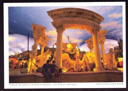 AK 001745 USA - Nevada - Las Vegas - Forum Im Hotel Caesar's Palace - Las Vegas
