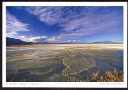 AK 001753 USA - Nevada - Black Rock Desert - Other