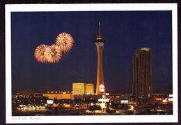AK 001755 USA - Nevada - Las Vegas - Las Vegas