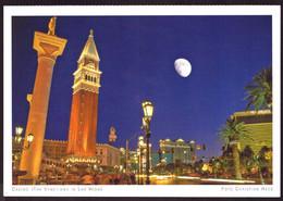 AK 001756 USA - Nevada - Las Vegas - Casino - The Venetian - Las Vegas