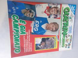 Guerrin Sportivo  (1990)   N. 29 - Sport