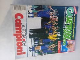 Guerrin Sportivo  (1996)   N. 22 - Sport