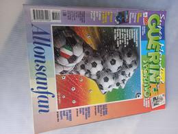 Guerrin Sportivo  (1998)   N. 24 - Sport