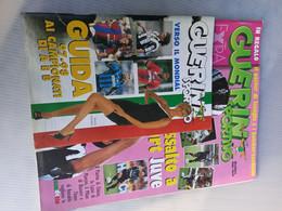 Guerrin Sportivo  (1997)   N. 35 - Sport