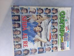Guerrin Sportivo  (1990)   N. 18 - Sport