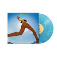 Lorde - 33t Vinyle Bleu Marbré - Solar Power - Neuf & Scellé - Disco, Pop