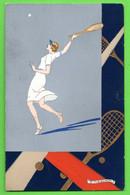 """Illustrata, G. Meschini """"Ars Nova"""" (dipinta A Mano) - Andere Zeichner"""